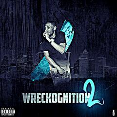Wreckognition 2 (Special Edition)