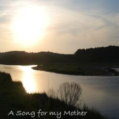 A Song for My Mother (feat. Ricky Payton Jr.)