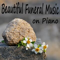 Beautiful Funeral Music on Piano