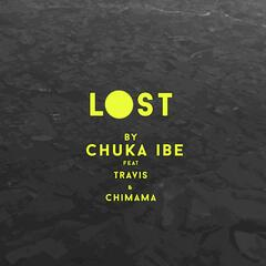 Lost (feat. Travis & Chimama)