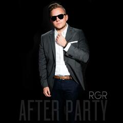 After Party - EP