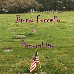 Memorial Day (feat. John Leslie Long)