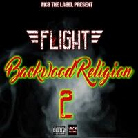 Backwood Religion 2