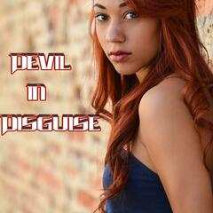 Devil in Disguise (feat. Jazzy)