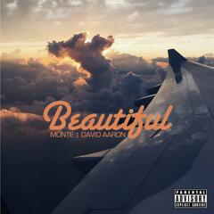 Beautiful (feat. David Aaron)