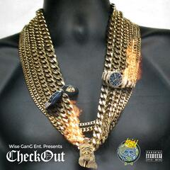 CheckOut (feat. Chase Scrilla, Venchy Valid & Mark Geila)