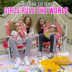 Girls Rule the World