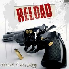 Reload (feat. Boy Drew)