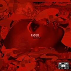 Faded (Extended Version)
