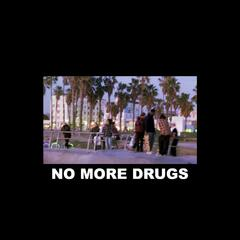 No More Drugs (feat. Linwood)