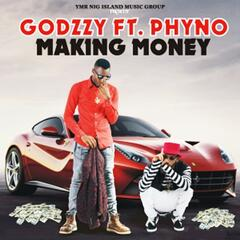 Making Money (feat. Phyno)