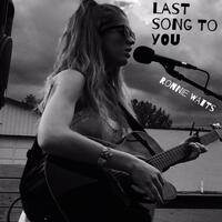 Last Song to You