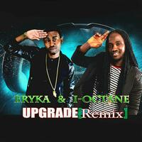Upgrade (Remix) [feat. I-Octane]
