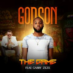 The Game (feat. Gabby Zeze)