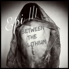 Between the Lithium