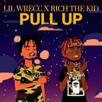 Pull Up (feat. Rich the Kid)