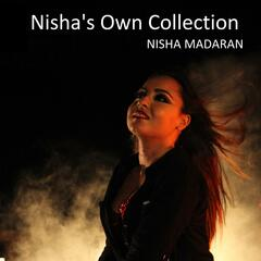 Nisha's Own Collection
