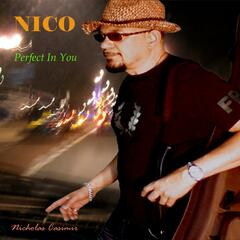 Perfect in You (feat. Nico)