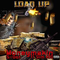 Load Up (feat. Slim 400)