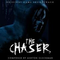 The Chaser (Original Video Game Score)