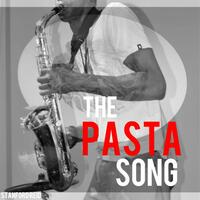 The Pasta Song (feat. Sid Art)