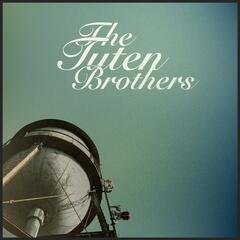 The Tuten Brothers