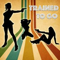 Trained to Go (feat. Project Pat, D85, Chino & Dutchmaster Ap)