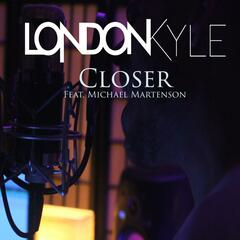 Closer (Rock Version) [feat. Michael Martenson]