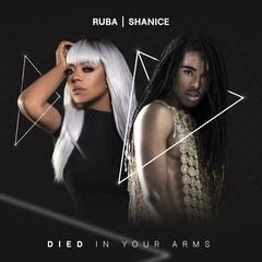 Died in Your Arms (feat. Shanice)
