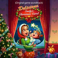 Delicious: Emily's Christmas Carol (Original Game Soundtrack)
