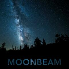Moonbeam (feat. Kelly McCluskey)