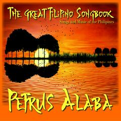 The Great Filipino Songbook: Songs and Music of the Philipines