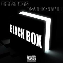 Black Box (feat. Oswin Benjamin)