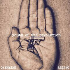 Youth of the Revolution (feat. Ariano)