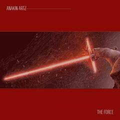 The Force (feat. TyTheSoundGod, Vasko Dukovski, Jane Blaze, Julian Soto & Sasha Bell)