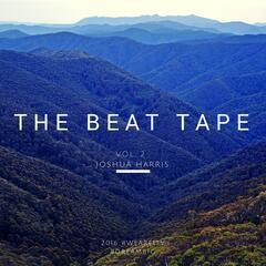 The Beat Tape, Vol. 2