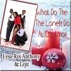 What Do the Lonely Do at Christmas