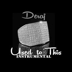 Used to This (Instrumental)