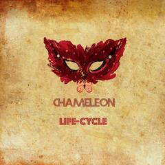Life-Cycle (feat. Kunal Roy)