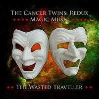 The Wasted Traveller (feat. Magic Music)