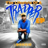 The Lifestyle of a Trapper - EP