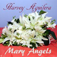 Mary Angels