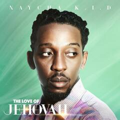 The Love of Jehovah