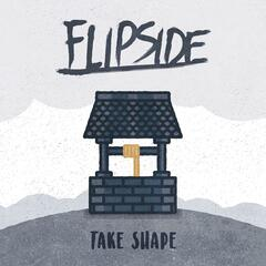 Take Shape - EP