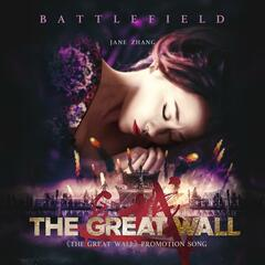 "Battlefield (From ""The Great Wall"")"