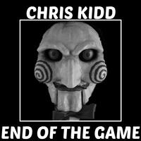 End of the Game (Game Diss)