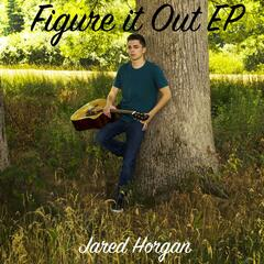 Figure It Out - EP