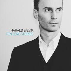 Ten Love Stories