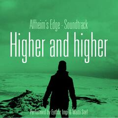 "Higher and Higher (From ""Alfheim's Edge"")"