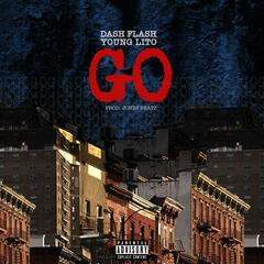 Go (feat. Young Lito)